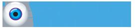 VisieScope-Logo