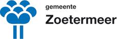 logo_zoetermeer